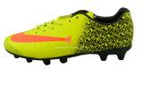 Nieuwe OpenluchtVoetbalschoenen en Voetbalschoenen 20071-2