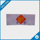 ткань сплетенная 100%Polyester используемая для вспомогательного оборудования одеяния