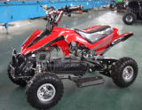 Elektrisches ATV (EA9054-A)