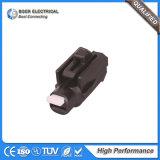 Разъем силового кабеля DC провода мотора