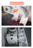 LED de fótons multifuncional Rejuvenescimento da pele PDT equipamento de terapia de luz LED