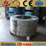 Los fabricantes de la norma ASTM A240 202 Banda de acero inoxidable