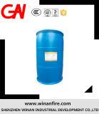 Haute qualité de 3 % de concentré de mousse AFFF 6 % de concentré de mousse AFFF pour lutter contre les incendies