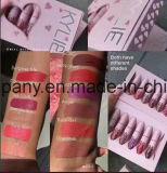 3 Color Laura Mercier Maquillaje polvo suave transparente de polvo cosmético hidratante 29 G