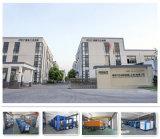 Industrieller ölfreier Kolben-Hochdruckluftverdichter (ISO&CE)