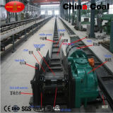 Sgb420 / 30 Underground Coal Mine Chain