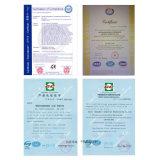 산업 고압 기름 자유로운 피스톤 공기 압축기 (ISO&CE)