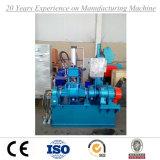 1L~200L inclinant le type malaxeur en caoutchouc/mélangeur en caoutchouc de Banbury/mélangeur interne en caoutchouc