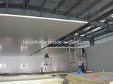 Cold Storage Equipme/ chambre froide pour fabriqués en Chine