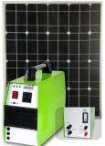 Sistema de origem solar 100W (APD100-33AH-AC)