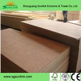Commercieel Triplex/Buitensporig Triplex voor Meubilair van Fabriek Linyi