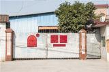 De concurrerende Houten Binnenlandse Deur van de Zaal voor Zuidoost-Azië
