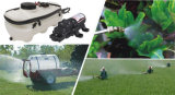 TractorのためのSeaflo 12V DC 60psi Pump Sprayer