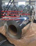 La bobina PPGI & PPGL di Gi ha preverniciato il colore d'acciaio galvanizzato della bobina del galvalume ricoperto