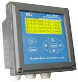 산업 온라인 산성 농도 미터 (SJG-2083)