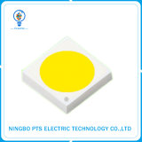 3V 150mA 0.5W 2835 SMD LED 60-70lm