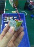Polymeer 103448 van het lithium 3.7V de Batterij van de Macht 1500mAh