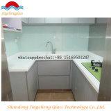 Vidro temperado para porta de chuveiro com Ce, ISO9001, CCC