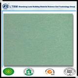 Revêtement de fibre de ciment coloré Conseil fabricant