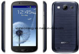 Android 4.0 GPS-Handy, WCDMA 3G WiFi+GPS Handy (A9300)