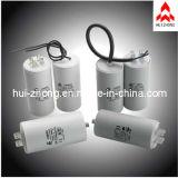 Condensatore corrente del motore del film di materia plastica (CBB60)