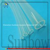 Constructeur résistant de tube de la température élevée PFA de Sunbow