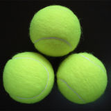 テニスBall、Professional PlayのためのWool Felt、