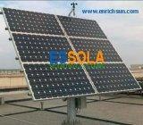 Rastreador Solar Single-Axis/Sistemas de Rastreamento