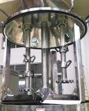 Qlf-1100L Hogar mezclador mezclador de alimentación de dispersión de sellador de silicona para sellante de silicona