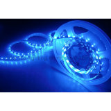 Bande LED Flexible bleu 3528 24W/5m