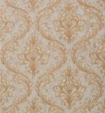 Nouvelle conception de l'Italie profonde PVC gaufré de papier peint (PY601 350g/m² 53cm*10M)