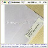 510g (1000*1000D)/bandera de la flexión del Delantero-Lit (18*18inch) con la alta calidad para la decoración