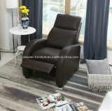 Fauteuil inclinable canapé, fauteuil inclinable, canapé en cuir (960)