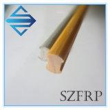 FRP HのビームGRP I棒ガラス繊維Iの形の梁