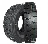 Gummireifen-Radial-LKW-Reifen des LKW-295/75r 22.5