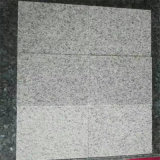 Royal White Granite G603 Design de client Toile de mur carrelage