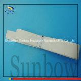 Sunbow 2:1 Standard-PET durch Hitze schrumpfbare Kennzeichen-Hülsen