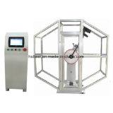 300/500/800jデジタル表示装置の振子の影響の試験機