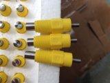 De volledige Apparatuur van het Gevogelte van de Reeks Automatische voor Laag en Grill