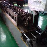La chaîne de production de réseau de T laminent à froid former la machine