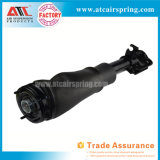 Suspension Rnb501410 Rnb501400 d'air d'avant de mode de Land Rover Range Rover L322