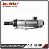 Tournevis pneumatique à tournevis pneumatique haute qualité (UI-7202)