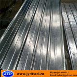 Плита Hdgi/лист покрынные цинком гальванизированные стальная