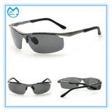 A prescrição polarizada Tac ostenta óculos de sol de Eyewear para dar um ciclo