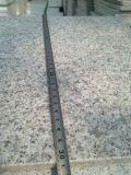 Плитки пола гранита G603 от собственной фабрики