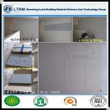 Non fibre d'amiante ciment coloré d'administration