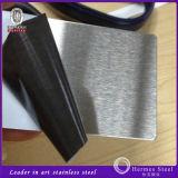 Foshan에서 판금 열 색깔 스테인리스