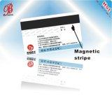 2750 Hi-Co carte à bande magnétique avec un rabais maintenant
