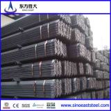 Q235 Equal Angle Steel con Construction Usage