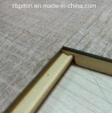 Настил винила высокого качества селитебный 5.5mm WPC